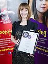 Aberlour Awards 2015 : Elaine Dalgity