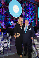 Event - UNICEF Children's Champion Awards 2017