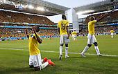 Mundial Brazil 2014