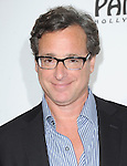 Bob Saget at The .Book of Mormon Opening Night held at The Pantages Theatre in Hollywood, California on September 12,2012                                                                               © 2012 Hollywood Press Agency