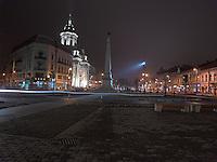CITY_LOCATION_40964