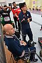 2012 Olympic Games - Shooting - Rifle - Men's 10m Air Pistol