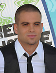 Mark Salling at Fox Teen Choice 2010 Awards held at he Universal Ampitheatre in Universal City, California on August 08,2010                                                                                      Copyright 2010 © DVS / RockinExposures