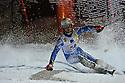 5/01/2014 scottish fis night race boys run 2