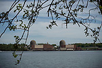 Nuclear power may reduce carbon dioxide emissions U.S. Energy Information Administration's (EIA) Ann