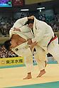 2018 All Japan Judo Championships