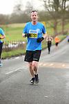 2020-02-02 Watford Half 11 PT Course