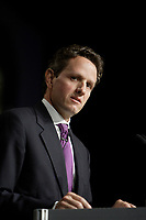 Montreal (QC) CANADA, May 4, 2007-<br />