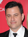 Jimmy Kimmel at The MusiCares® 2013 Person Of The Year Tribute held at The Los Angeles Convention Center, West Hall in Los Angeles, California on February 08,2013                                                                   Copyright 2013 Hollywood Press Agency