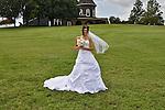 Wedding photography by Mark Chodzko