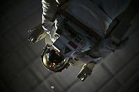 2020-09-03 Nasa Space