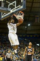 MSU Bobcats vs Idaho State Bengals (Basketball)