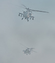 """Joint military exercise """"Orient Shield 2014"""" in Hokkaido"""