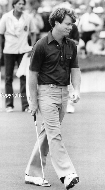 1979,<br /> <br /> PHOTO : Graham Bezant - Toronto Star Archives - AQP