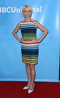 Dorinda Medley @ the NBC Universal summer 2016 press day held @ the Four Seasons Westlake Village.<br /> April 1, 2016