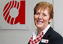Amplifon branch coordinator Sandra Cameron<br /> <br /> <br /> 29/06/2016    019_amplifon  <br /> Copyright  Pic : James Stewart   <br /> James Stewart Photography, 19 Carronlea Drive, Falkirk. FK2 8DN  <br /> Vat Reg No. 607 6932 25  <br /> Mobile : +44 (0)7721 416997  <br /> E-mail  :  jim@jspa.co.uk  <br /> If you require further information then contact Jim Stewart on any of the numbers above ...