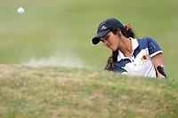 Tara Raj, Manawatu Wanganui, 2019 New Zealand Women's Interprovincials, Maraenui Golf Club, Hawke's Bay, New Zealand, Saturday 06th December, 2019. Photo: Kerry Marshall/www.bwmedia.co.nz
