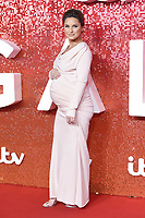 Sam Faiers<br /> at the ITV Gala 2017 held at the London Palladium, London<br /> <br /> <br /> ©Ash Knotek  D3349  09/11/2017