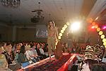Daf Day Fashion Show
