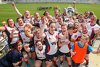 200419 - 2019 Womens Junior Cup Final