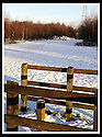 06/01/2010  Copyright  Pic : James Stewart.26_helix_winter  .:: THE PROPOSED NEW ENTRANCE TO THE HELIX PROJECT AT MIDDLEFIELD :: .James Stewart Photography 19 Carronlea Drive, Falkirk. FK2 8DN      Vat Reg No. 607 6932 25.Telephone      : +44 (0)1324 570291 .Mobile              : +44 (0)7721 416997.E-mail  :  jim@jspa.co.uk.If you require further information then contact Jim Stewart on any of the numbers above.........