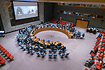 Reports of the Secretary-General on the Sudan and South Sudan<br /> <br /> Report of the Secretary-General on South Sudan (covering the period from 4 June to 1 September 2018) (S/2018/831)Tuberculosis