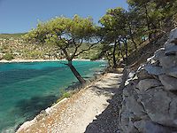 SEA_LOCATION_80059