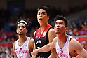 Basketball: FIBA World Cup 2019 Asian Qualifier - Japan 71-77 Philippines
