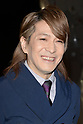 File photos: Japanese music producer Tetsuya Komuro to retire after adultery scandal