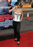 Bai Ling at The Warner Brothers' Pictures World Premiere of Ghosts of Girfriends Past held at The Grauman's Chinese Theatre in Hollywood, California on April 27,2009                                                                     Copyright 2009 DVS / RockinExposures