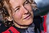 "Isabelle JOSCHKE (FRA-DEU), IMOCA, ""MACSF"",  VENDEE GLOBE 2020-2021"