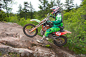 Loose Moose Enduro 2010