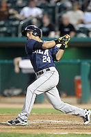 Tim Torres - New Orleans Zephyrs - 2011 Pacific Coast League.Photo by Bill Mitchell