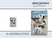 Alfredo, BABIES, paintings, BRTOLP18655,#B# bébé, illustrations, pinturas