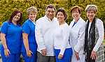 Fountain City Dental Care