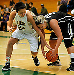 UC-Colorado Springs at Black Hills State WBB and MBB