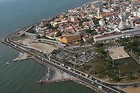CARTAGENA - COLOMBIA: Cartagena de Indias, oficialmente Distrito Turístico y Cultural de Cartagena, más conocida como Cartagena, es una ciudad colombiana localizada a orillas del mar Caribe, capital del departamento de Bolivar. Con el paso del tiempo, Cartagena ha desarrollado su zona urbana, conservando el centro histórico y convirtiéndose en uno de los puertos de mayor importancia en Colombia, el Caribe y el mundo así como célebre destino turístico. (Foto: VizzorImage / Nestor Silva / Cont). Cartagena de Indias, officially Tourism and Cultural District of Cartagena, better known as Cartagena, is a Colombian city located along the Caribbean Sea, capital of the department of Bolivar. Over time, Cartagena has developed its urban area, preserving the historic and becoming one of the most important ports in Colombia, the Caribbean and the world as well as famous tourist destination. (Photo: VizzorImage / Nestor Silva / Cont)