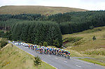 180913 Tour of Britain Stage 5