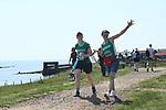 2021-07-17 Mighty Hike NC 06 LM Crastor