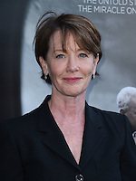 Ann Cusack @ the Los Angeles special screening of 'Sully' held @ the DGA theatre. September 8, 2016