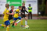 Itämeri Cup Hanko 07302021