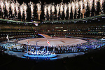 Commonwealth Games 2006