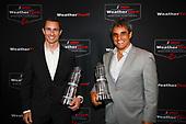 #6 Acura Team Penske Acura DPi, DPi: Juan Pablo Montoya, Dane Cameron,  Champions