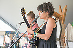 Photos of the 2017 Astral Harvest Music Festival by Jeff Cruz