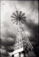 Parachute Jump, Coney Island<br />