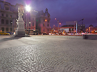 CITY_LOCATION_40281