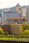 Southwest Portland, Oregon
