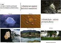 Slovenija Čudežna - Beletrina/ Vitaaa