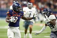 211016-Rice @ UTSA Football