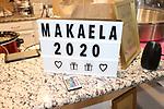 Makaela's Graduation 2020